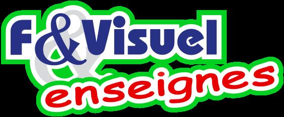 F&Visuel Enseignes